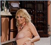 Charlee Chase - Seduced By A Cougar 10