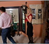 Charlee Chase - Seduced By A Cougar 15