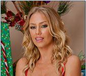 Nicole Aniston - My Dad's Hot Girlfriend 7
