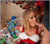 Nicole Aniston - My Dad's Hot Girlfriend 21