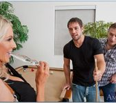 Emma Starr - My Friend's Hot Mom 14