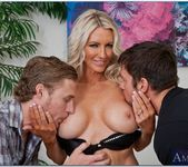 Emma Starr - My Friend's Hot Mom 15