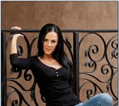 Brenda Black - My Wife's Hot Friend 2