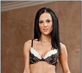 Brenda Black - My Wife's Hot Friend 5