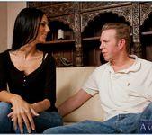 Brenda Black - My Wife's Hot Friend 14