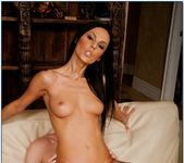 Brenda Black - My Wife's Hot Friend 23
