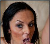Brenda Black - My Wife's Hot Friend 25