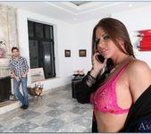 Rachel Roxxx - Neighbor Affair 12