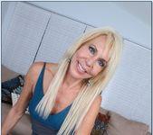 Erica Lauren - My Friend's Hot Mom 2