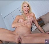 Erica Lauren - My Friend's Hot Mom 12