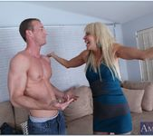 Erica Lauren - My Friend's Hot Mom 14