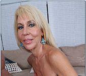 Erica Lauren - My Friend's Hot Mom 17