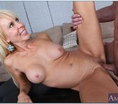 Erica Lauren - My Friend's Hot Mom 21