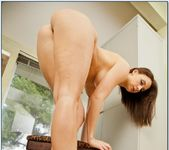 Chanel Preston - Housewife 1 on 1 13