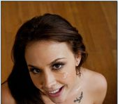 Chanel Preston - Housewife 1 on 1 25