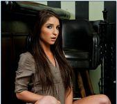 Giselle Leon - Latin Adultery 2
