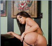 Giselle Leon - Latin Adultery 10