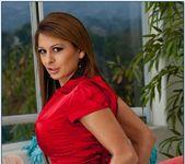 Alison Star - My Dad's Hot Girlfriend 3