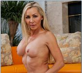 Lisa Demarco - Seduced By A Cougar 6