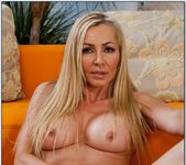 Lisa Demarco - Seduced By A Cougar 9