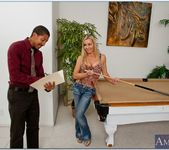 Lisa Demarco - Seduced By A Cougar 12