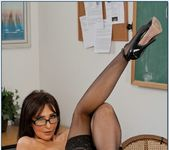 Diana Prince - My First Sex Teacher 7