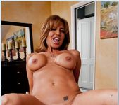 Tara Holiday - Housewife 1 on 1 18