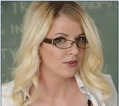 Anita Blue - My First Sex Teacher 3