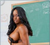 Jada Fire - My First Sex Teacher 5