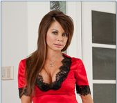 Jenla Moore - My Friend's Hot Mom 2