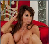 Jenla Moore - My Friend's Hot Mom 6