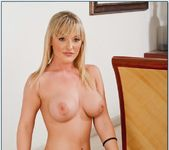 Tristyn Kennedy - My Dad's Hot Girlfriend 5