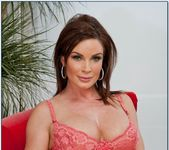 Diamond Foxxx - Seduced By A Cougar 4
