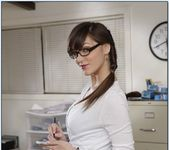 Holly Michaels - Naughty Office 2