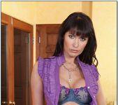 Eva Karera - My Friend's Hot Mom 2