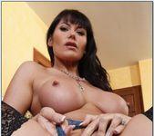 Eva Karera - My Friend's Hot Mom 7