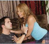 Mia Lelani - My Wife's Hot Friend 13