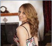 Adriana Leigh - Latin Adultery 2