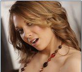Adriana Leigh - Latin Adultery 8