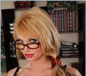 Taylor Wane - My First Sex Teacher 3