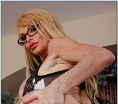 Taylor Wane - My First Sex Teacher 12