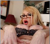 Taylor Wane - My First Sex Teacher 14