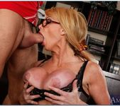 Taylor Wane - My First Sex Teacher 21