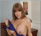Darla Crane - My Friend's Hot Mom 7