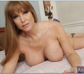 Darla Crane - My Friend's Hot Mom 8
