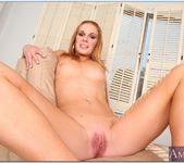 Andi Ashton - My Sister's Hot Friend 9