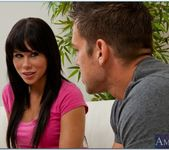 Brooklyn Lee - My Sister's Hot Friend 13