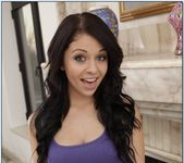 Madelyn Monroe - My Sister's Hot Friend 4