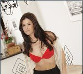 India Summer - My Friend's Hot Mom 2