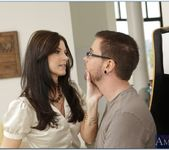 India Summer - My Friend's Hot Mom 14